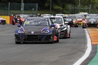 2019-2019 Spa-Francorchamps Race 2---2019 EUR Spa R2, 116 Ashley Sutton_2